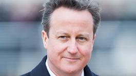 ITV News poll: PM has damaged his reputation over TV debates