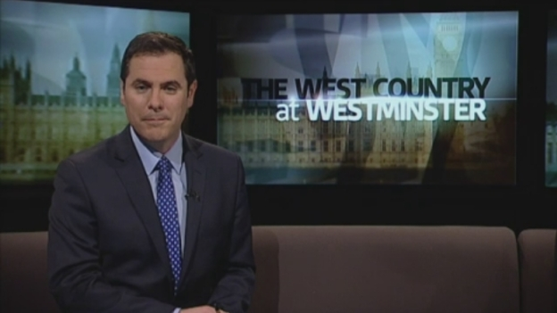 Westcountry_at_Westminster_March_video_Westcountry