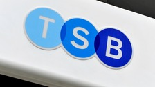 TSB has been valued at £1.7 billion by Sabadell.