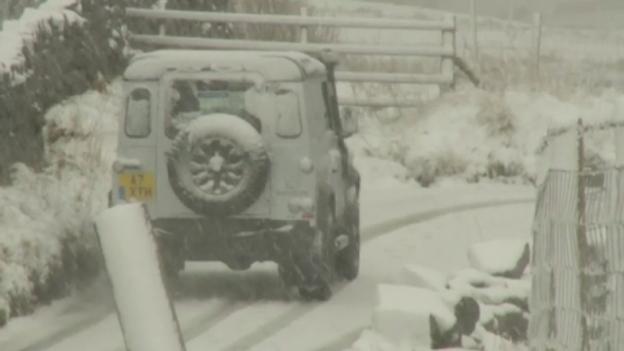 SNOWTOD_HD_HQ