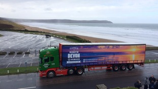 North Devon businesses join forces to promote the area