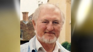 Paul Norfolk