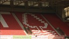Nottingham Forest's new owners will discuss their plans for the club in a press conference today.