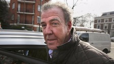 Jimmy Savile's victims slammed Jeremy Clarkson comparisons.