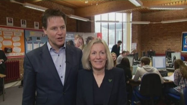 Nick_Clegg_full_interview_for_web_video_Westcountry