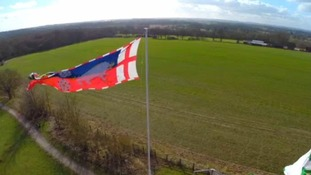 Ambion Hill: The truth behind the apparent King Richard III battle ground