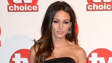 Michelle Keegan is set to marry former TOWIE star Mark Wright.