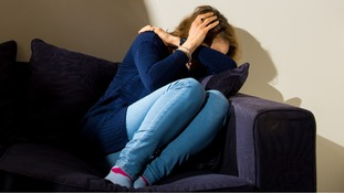 Changes to care for young people with mental health problems is to be announced by the Government today.