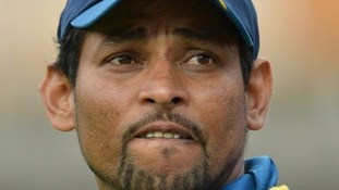 Tillakaratne Dilshan will play for Derbyshire in two stints this summer