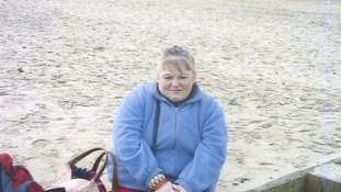 Jean Jackman was last seen four days ago