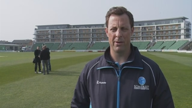 Trescothick_for_web_video_Westcountry