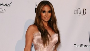 American Idol Exodus: Jennifer Lopez follows Steven Tyler and quits