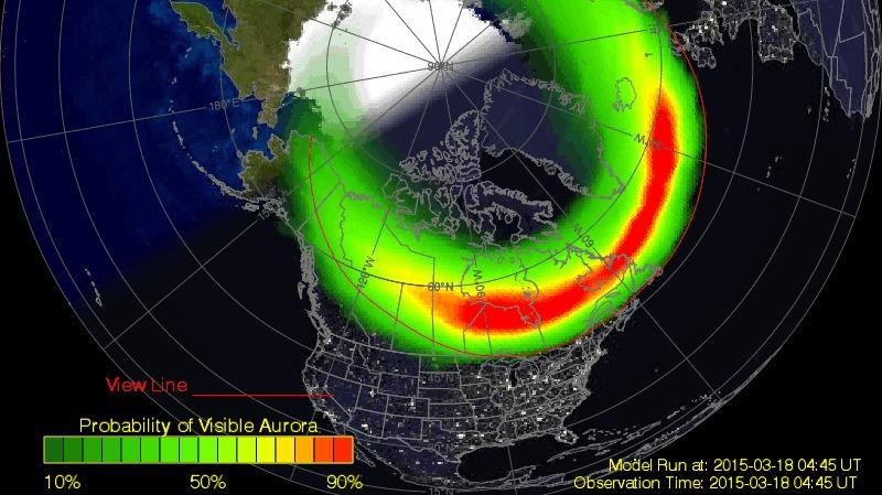 solar storm calendar - photo #11