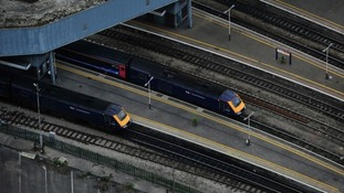 New trains from Paddington to Penzance could be announced in the budget