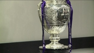 The Challenge Cup