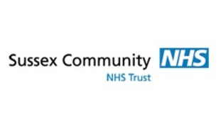 "Sussex Community NHS Trust rated ""good"""