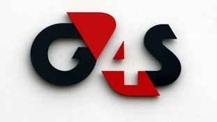 G4S admits it underestimated Olympic security task