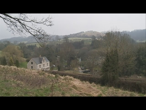 H-STROUD_CP_SUBS_video_Westcountry