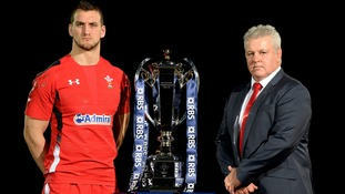 Wales CAN win the Six Nations today - and here's why