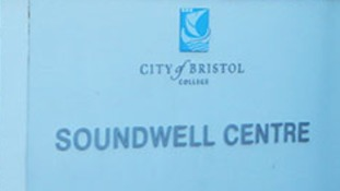 The Sounwell Centre is closing as part of a restructure