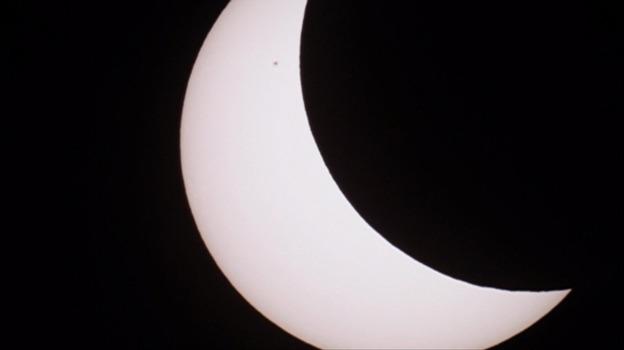 geclipseen200315