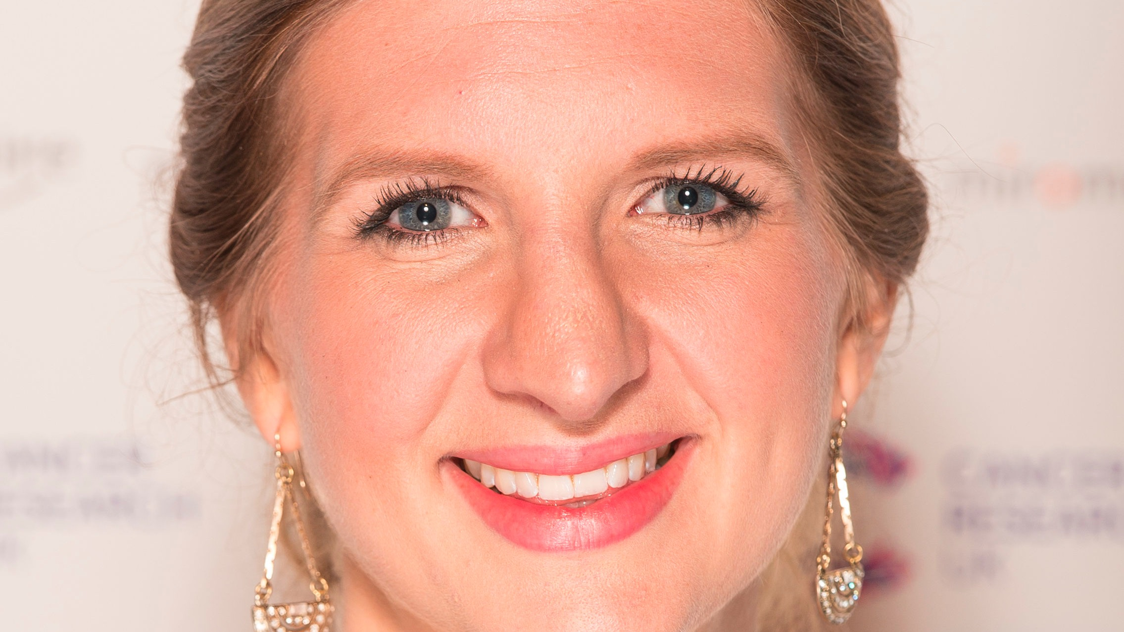 Rebecca Adlington To Open New Selby Leisure Centre on Gym Page Border