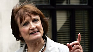 Shadow Olympics minister Tessa Jowell has called for a full review into G4S' security problems after the Games.