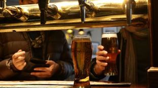 People urged to protect their local on 'Community Pubs Day'
