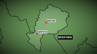 Bedford is one of the key battleground seat in the Anglia region being a Conservative-Labour marginal.