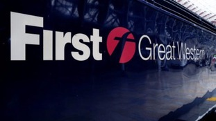 First Great Western will retain their franchise until April 2019