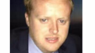 Dafydd Tudur