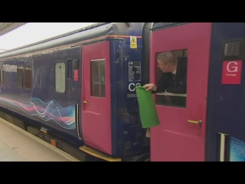 L-TRANSPORT_SOT_video_Westcountry