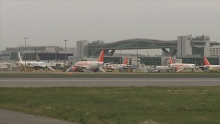 Campaigners say Gatwick expansion would have 'devastating' impact
