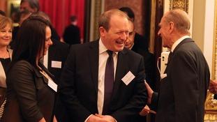 Simon Danczuk: 'Miliband is more of a toff than Cameron'