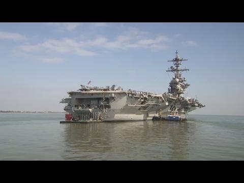P-USS_ROOSEVELT_LK