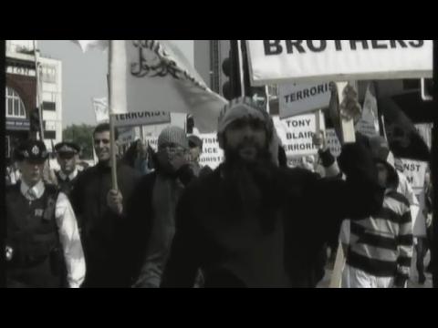 extremism23x