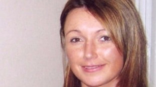 Timeline: Claudia Lawrence disappearance