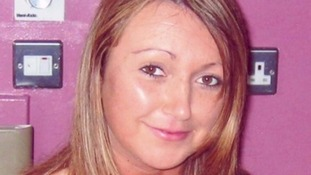 Claudia Lawrence disappeared six years ago.