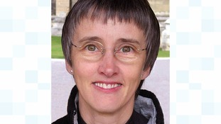 Reverend Canon Alison White will be the new Bishop of Hull.