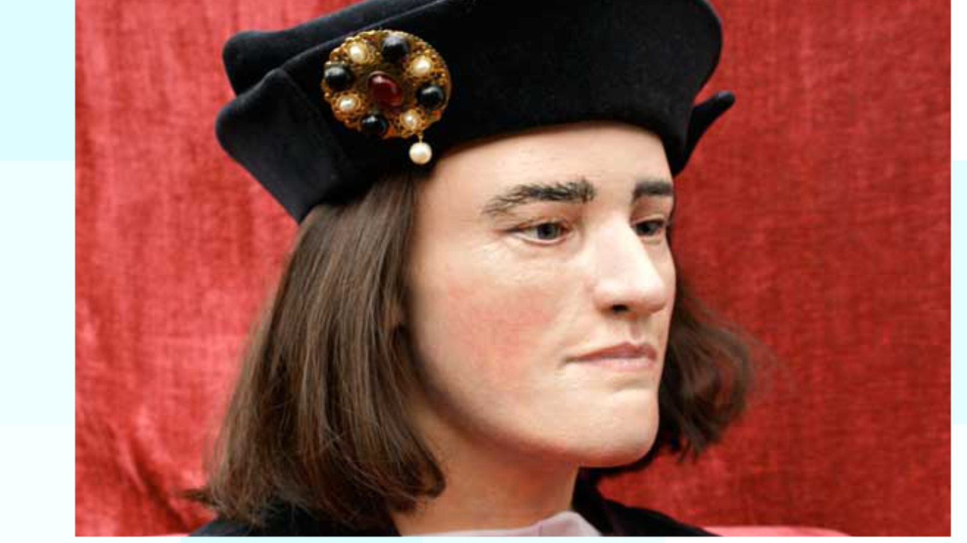 the role of women in the king richard 3rd essay Comment on and analyse the role of women in the play king richard iii is a play that has many roles for each character shakespeare uses these roles as a way of giving reasons for characters doing what they do along with explaining why things are happening throughout the play.