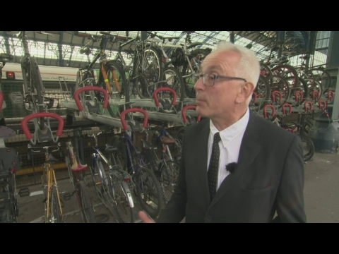 P-Boris_Bikes_Brighton_SOT