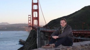 Andreas Lubitz, the co-pilot of the flight that crashed killing all on board.