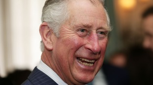 The Prince of Wales will visit Tetbury Hospital