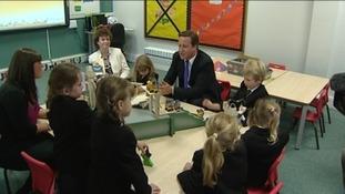 Free School Norwich