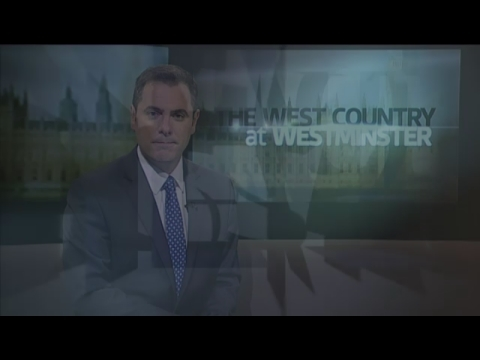 Westt_Country_at_Westminster_for_web_video_Westcountry