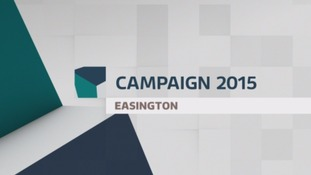 Constituency Profile: Easington