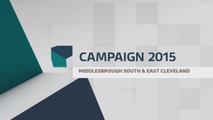 Constituency Profile: Middlesbrough South & East Cleveland