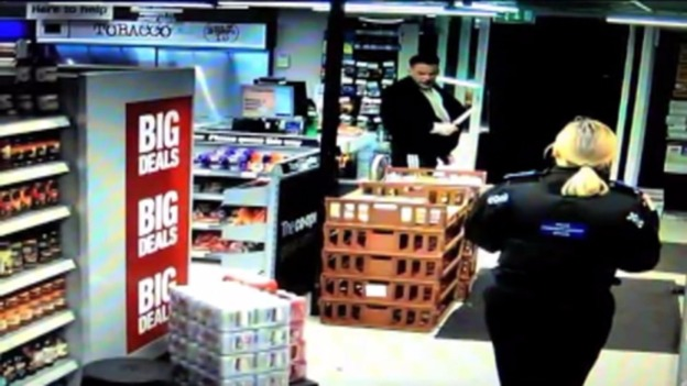 Armed_robbery_cctv_for_web_video_Westcountry