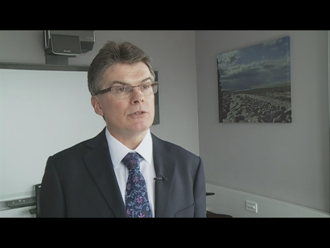 Ofsted_Sot_for_web_video_Westcountry