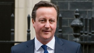 David Cameron to set out plans for 'truly seven-days-a-week NHS'